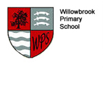 Willowbrook Primary School
