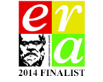 Education Resources Award Finalist 2014