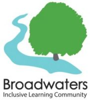 Broadwaters Inclusive Learning Community