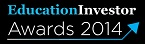 The Education Investor Awards 2014