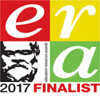 Joskos Solutions have been shortlisted for the Education Resources Awards 2017