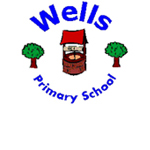Wells Primary School Logo
