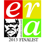 Joskos selected as finalists in the Educational Resources Awards 2013