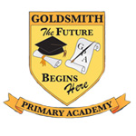 Goldsmith Primary Academy