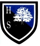Heathcote School and Science College