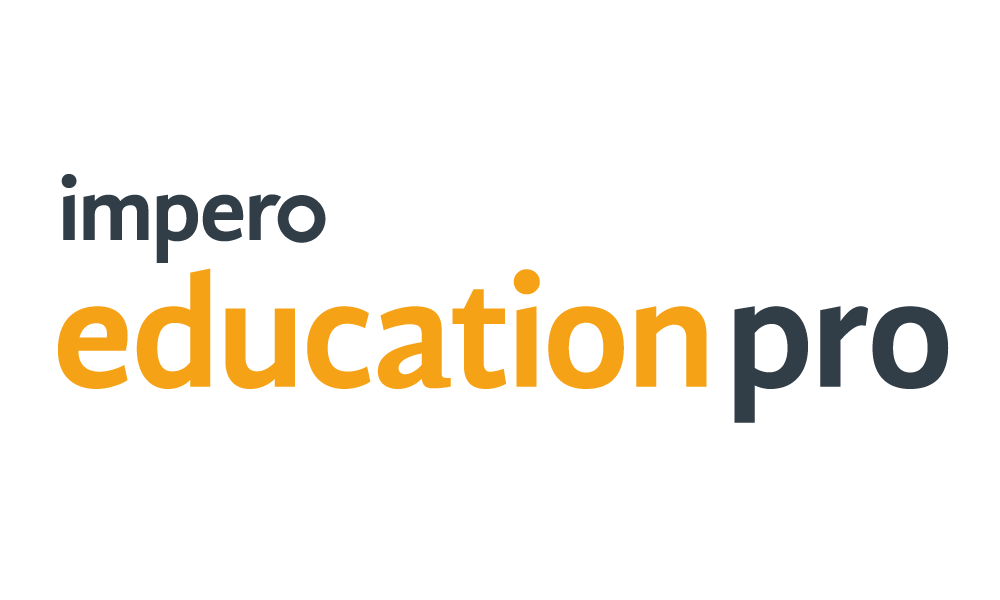 http://www.joskos.com/wp-content/uploads/2017/09/rgb-impero-education-pro-large.png