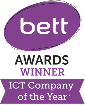 bett-awards-logo-2020